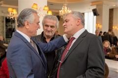 Savvas_Anastasiadis_parousiasi_vivliou_Stavros (79)