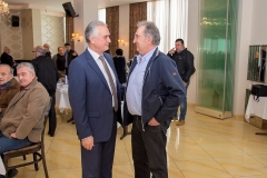 Savvas_Anastasiadis_parousiasi_vivliou_Stavros (81)