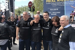marathonios-megas-alexandros2